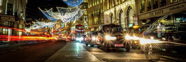 Nov16 | Regent Street