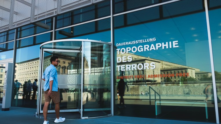Sep16 | The Topography of Terror