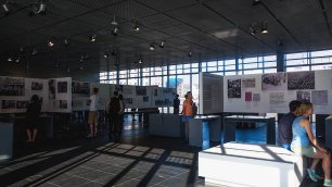Sep16   The Topography of Terror