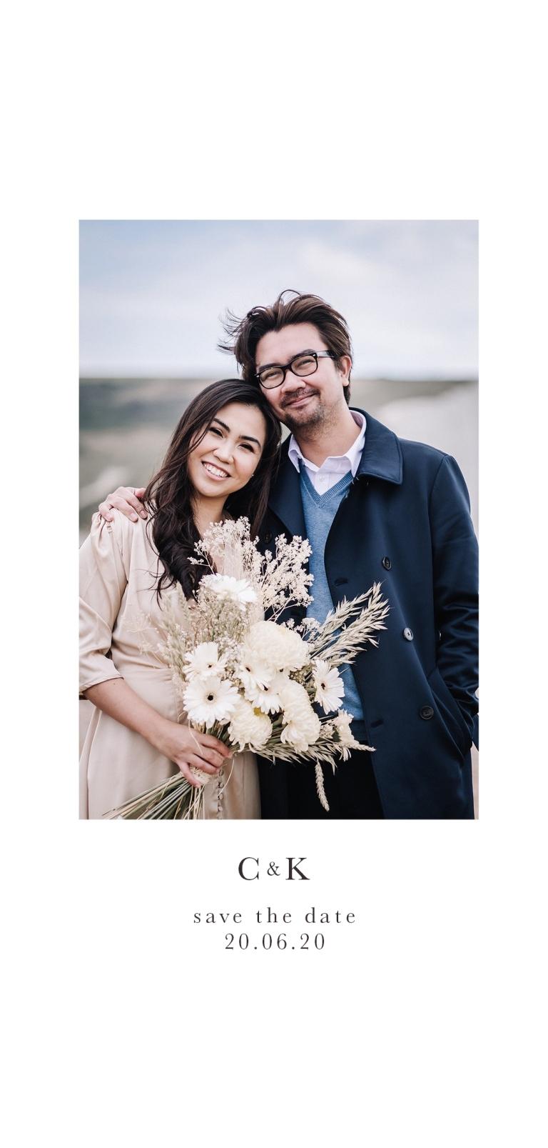 Chris and Karen JPG 13